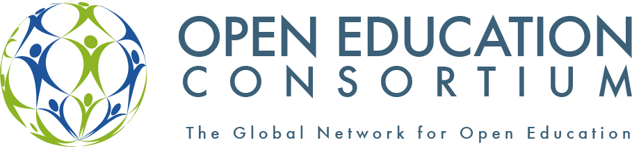 Nominating new board members of the Open Education Consortium
