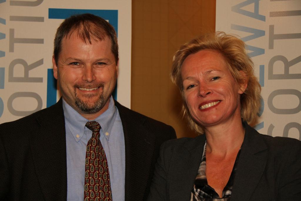 TU Delft is leading the OpenCourseWare Consortium