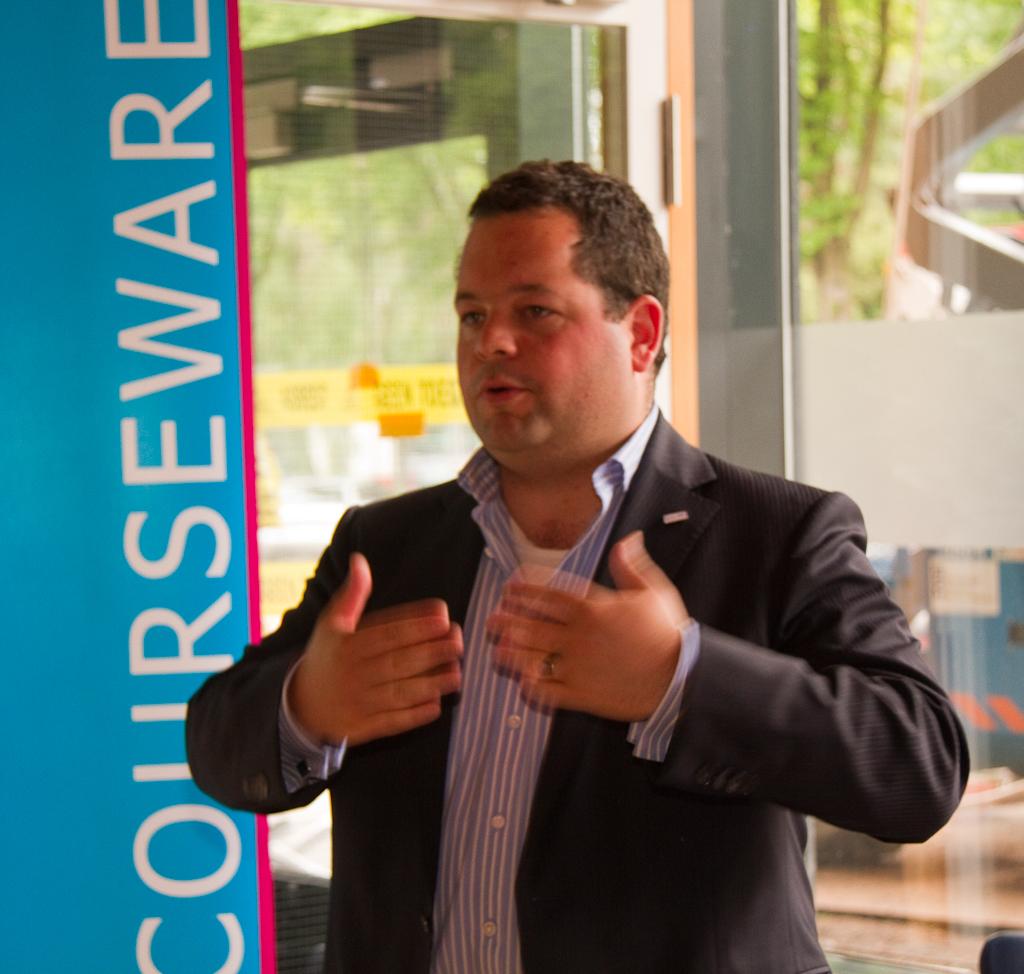 opencourseware consortium brasil