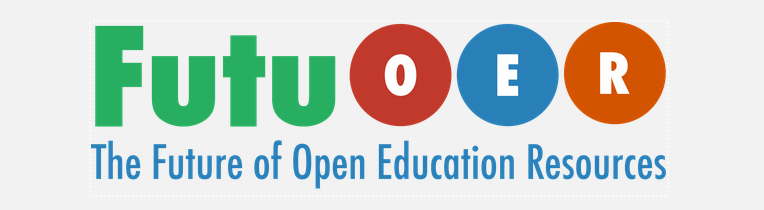 What is the future of Open Education?
