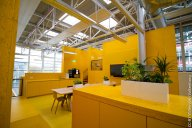 Opening TU Delft Teaching Lab