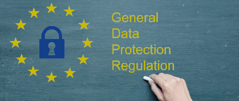GDPR and open education