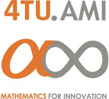 Mathematics Education: the next decade and beyond