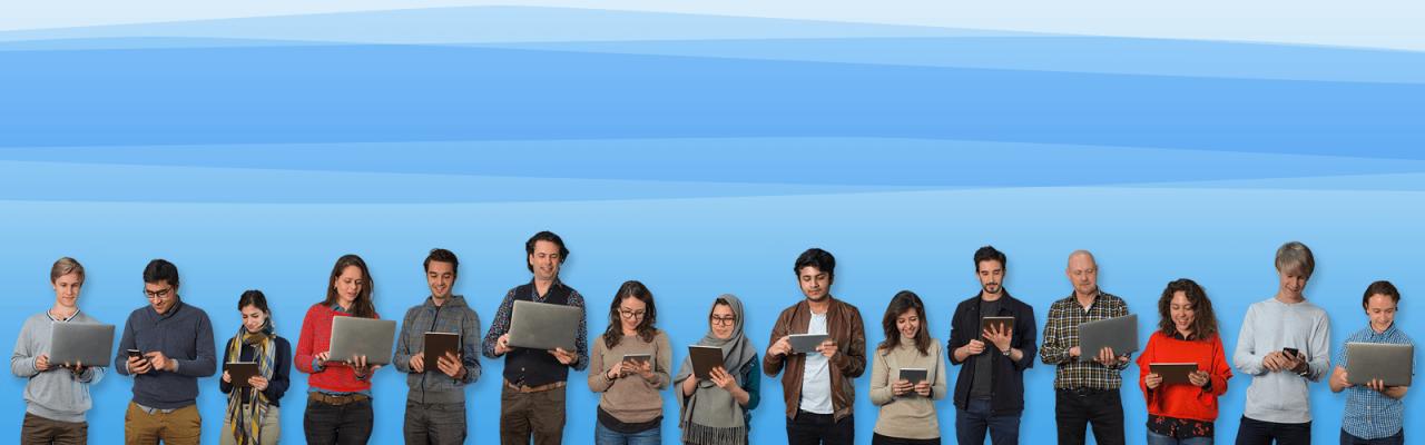 How to Be a Better Online Teacher