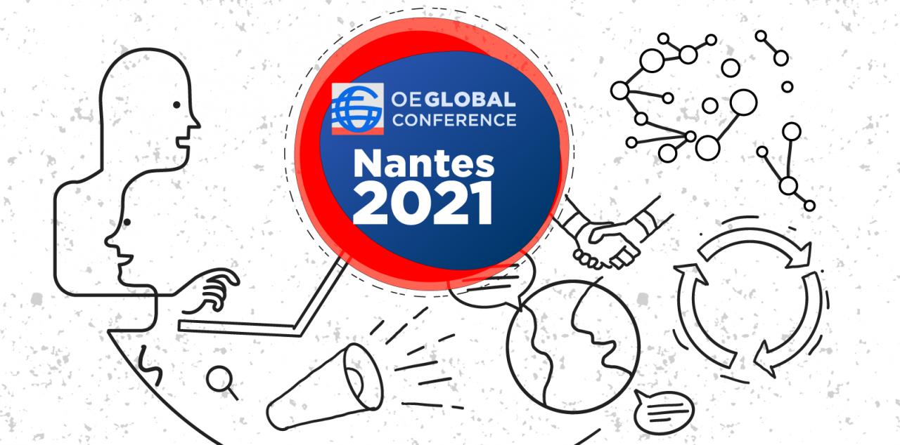 Open Education Global 2021